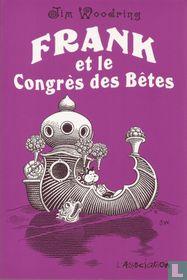 Frank et le Congrès des Bêtes