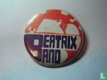 Beatrix Band