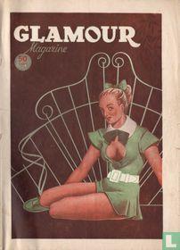 Glamour Magazine 1