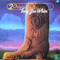 2 Originals of Tony Joe White
