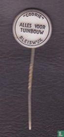 """""""Codrie"""" Alles voor tuinbouw Bleiswijk [black]"""