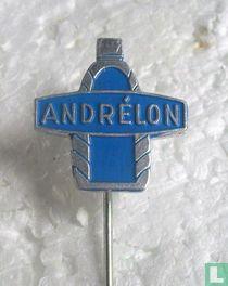 Andrélon