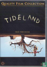 Tideland