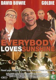 Everybody Loves Sunshine
