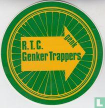 R.T.C. Genker Trappers Genk