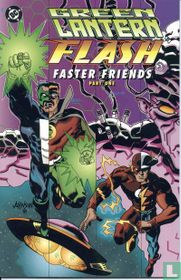Faster Friends 1
