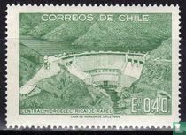 Hydro centrale