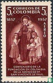 St.Vincent de Paul kopen