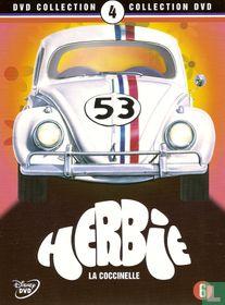 Herbie / La Coccinelle