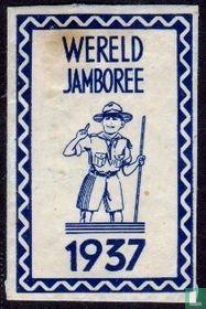 Wereld Jamboree