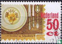 100 jaar VVV Geuldal, Valkenburg (PM2)