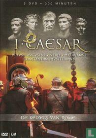 I Caesar