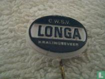 C.W.S.V. Longa Kralingseveer