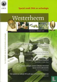 Westerheem 1 Special