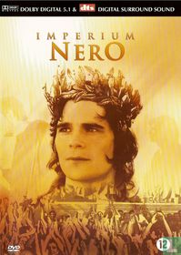 Imperium Nero