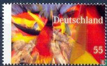 Bundesrepublik Deutschland 1949-2009