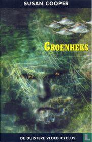 Groenheks
