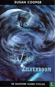 Zilverboom