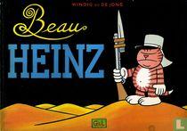 Beau Heinz