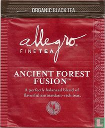 Ancient Forest Fusion™