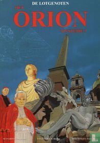 Het Orion mysterie