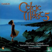 Celtic Myst 5