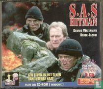 S.A.S. Hitman