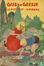 Gijs en Geesje