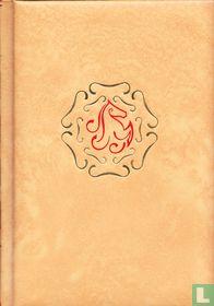Het beste boek