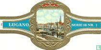 Haven van Vlissingen