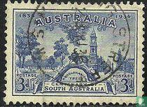 South Australia Centenary