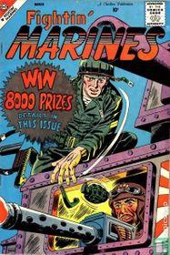 Fightin' Marines 29