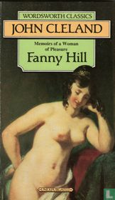 Memoirs of a woman of pleasure, Fanny Hill
