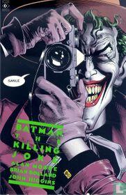 The Killing Joke