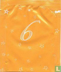 6 Rooibush-Pfirsich