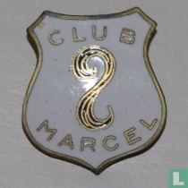 Club Marcel