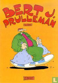 Bert J. Prulleman