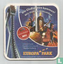 Europa*Park® - Die Gladiatoren kommen! / Kronen