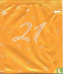 21 Wintertee