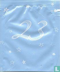 23 Creme Kirsche