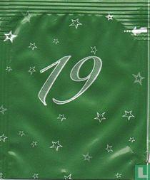 19 Rooibos Vanille