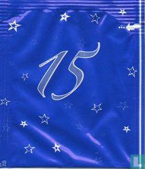 15 C-Früchtchen