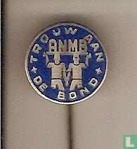 ANMB Trouw aan de bond
