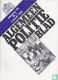 Algemeen Politieblad 1
