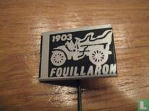 1903 Fouillaron [black]