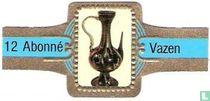 [Vases]