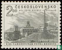 Dag van de mijnwerkers