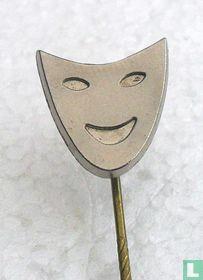 (Masker)
