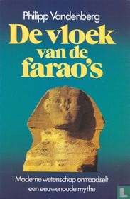 De vloek van de farao's