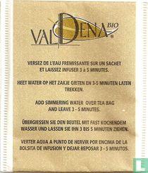 Valdena Bio (lichtbruin)